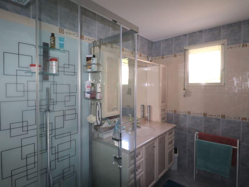 Sale house / villa Chartres 395000€ - Picture 8