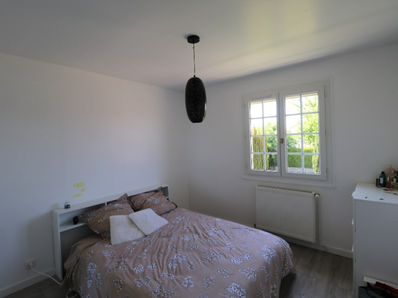 Vente maison / villa Chartres 225000€ - Photo 6