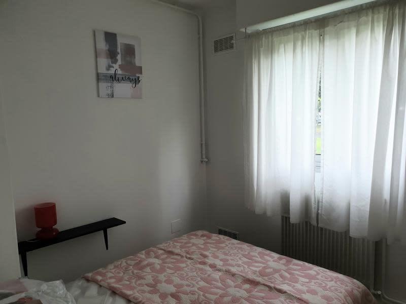 Location appartement Herouville st clair 560€ CC - Photo 8