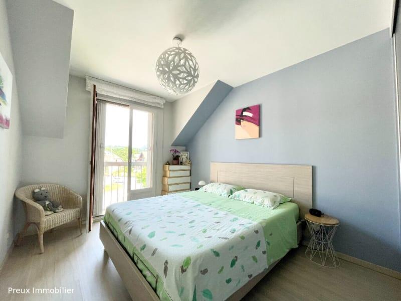 Sale apartment Meythet 360000€ - Picture 5