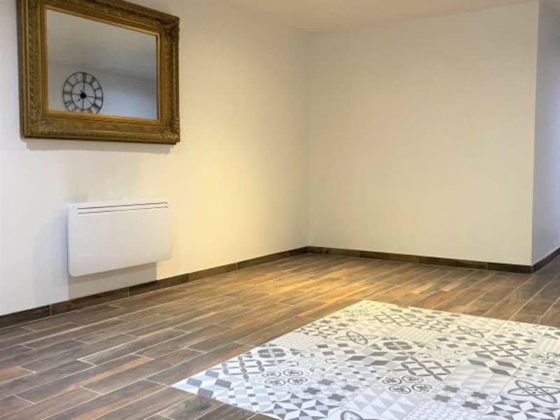 Sale house / villa Champigny 605000€ - Picture 6