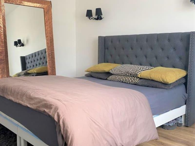 Sale house / villa Champigny 605000€ - Picture 8