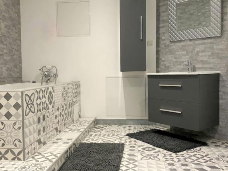 Sale house / villa Champigny 605000€ - Picture 9