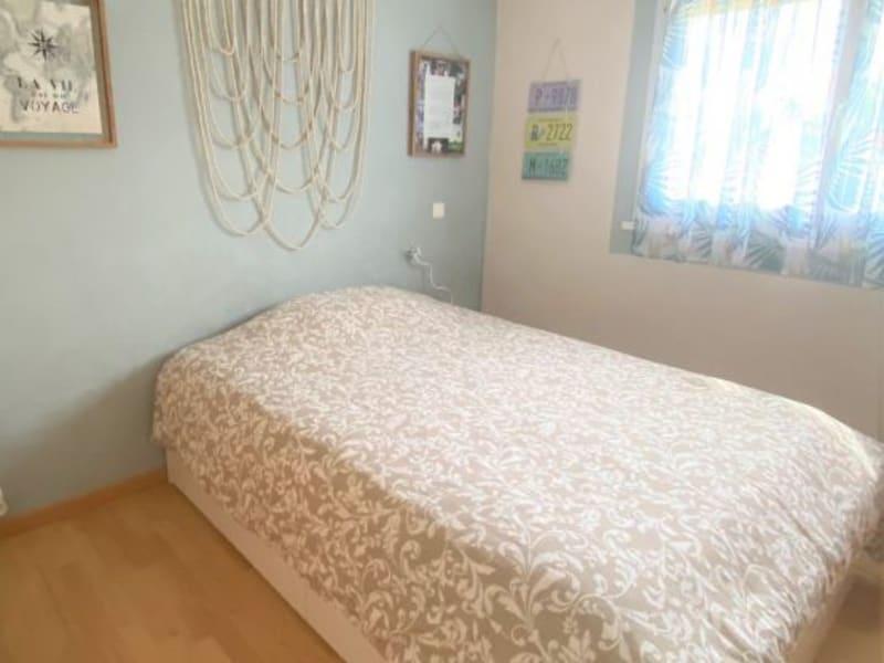 Sale house / villa Reims 249100€ - Picture 5