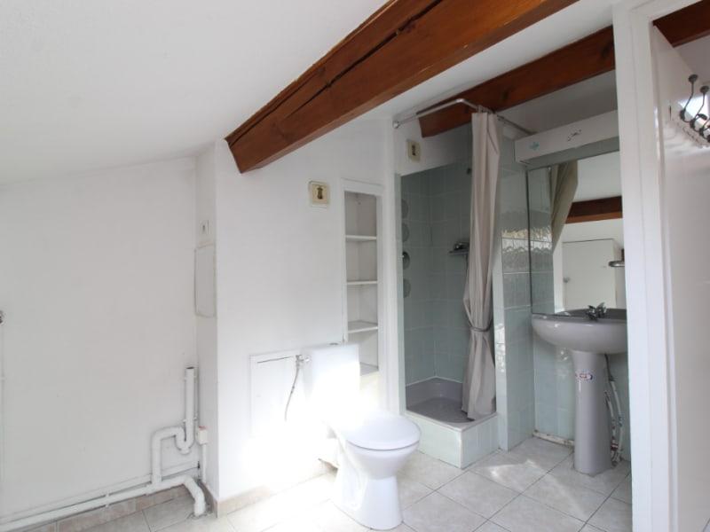 Vente appartement Hyeres 367500€ - Photo 10