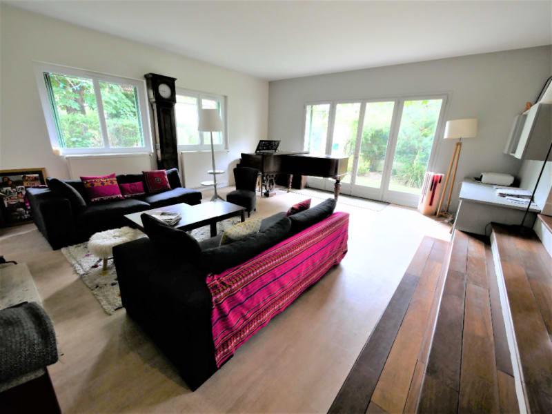 Sale house / villa Garches 1495000€ - Picture 3