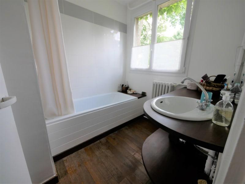 Sale house / villa Garches 1495000€ - Picture 6