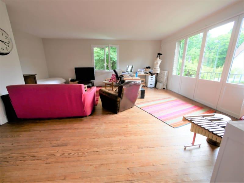 Sale house / villa Garches 1495000€ - Picture 8