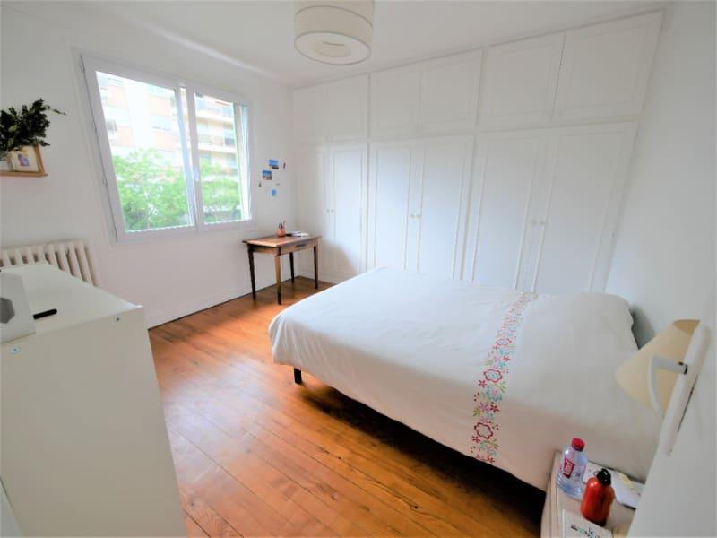 Sale house / villa Garches 1495000€ - Picture 10