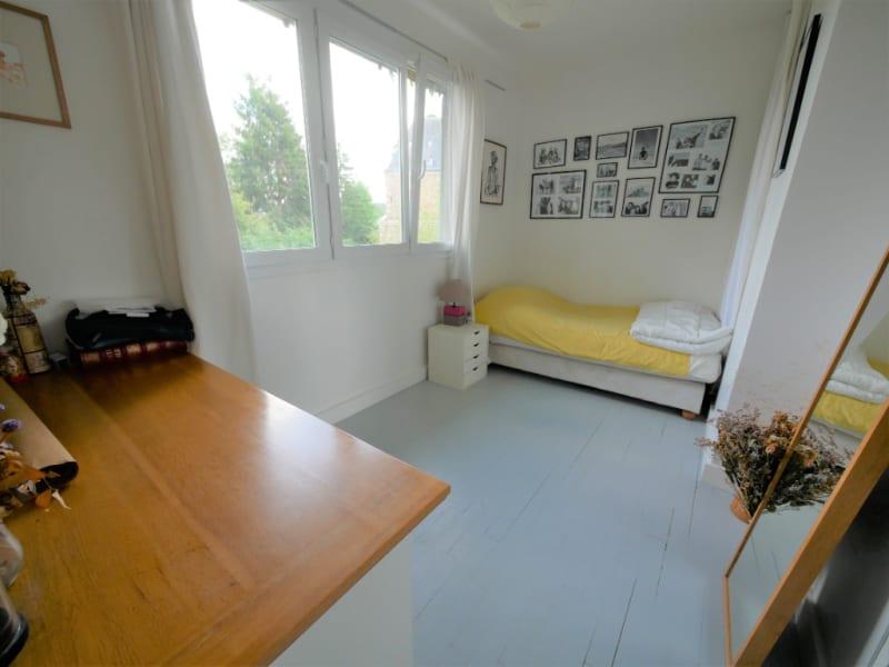 Sale house / villa Garches 1495000€ - Picture 13