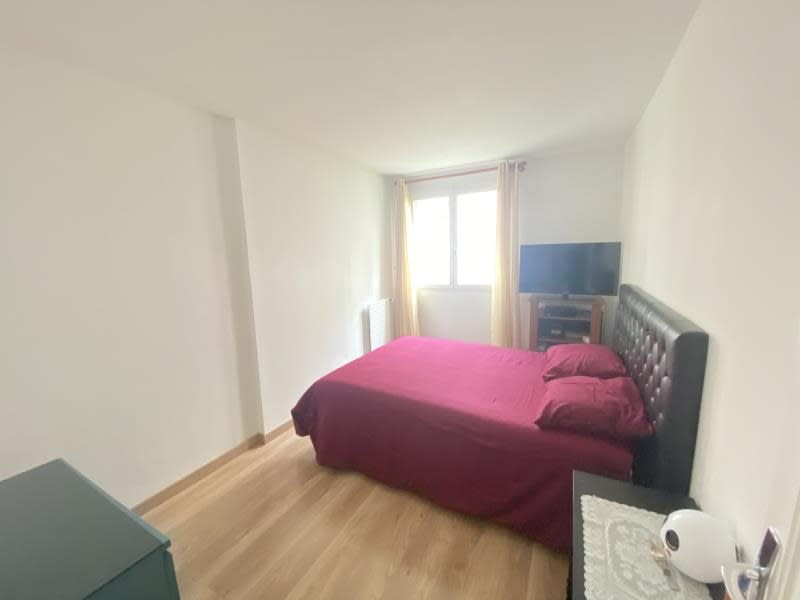 Vente appartement Asnieres sur seine 370000€ - Photo 7