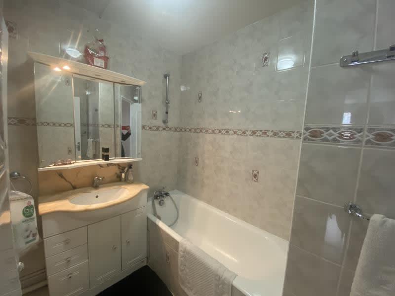 Vente appartement Asnieres sur seine 370000€ - Photo 10