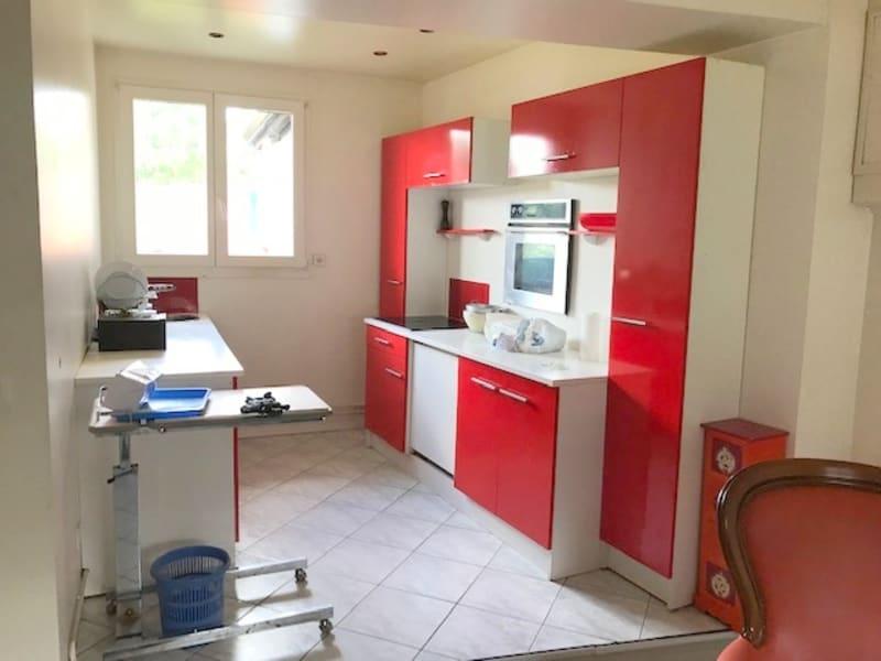 Vente maison / villa Chambly 160000€ - Photo 1