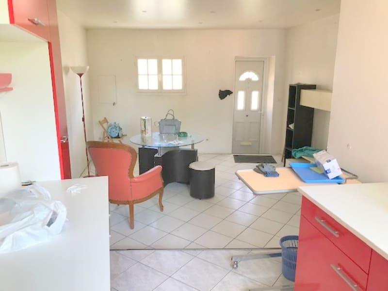 Vente maison / villa Chambly 160000€ - Photo 2
