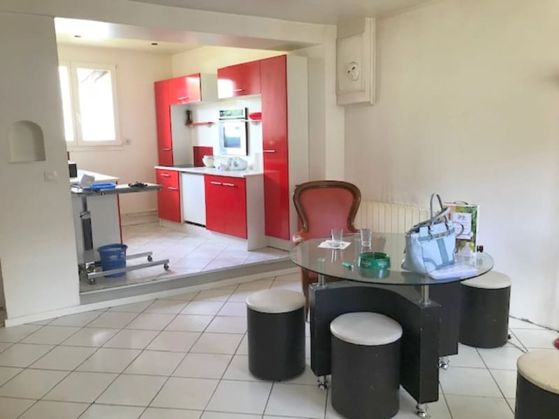 Vente maison / villa Chambly 160000€ - Photo 4