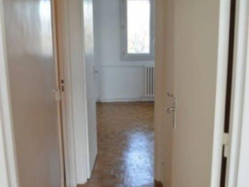 Sale apartment Nanterre 299000€ - Picture 8