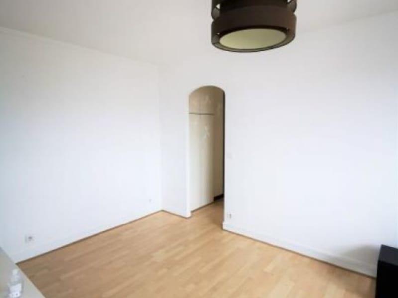Sale apartment Nanterre 275000€ - Picture 3