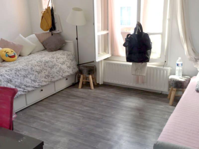 Vente maison / villa Pierrefitte sur seine 409500€ - Photo 5
