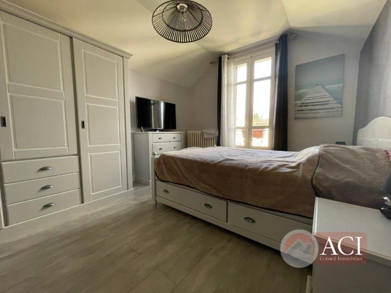 Vente maison / villa Pierrefitte sur seine 374000€ - Photo 5