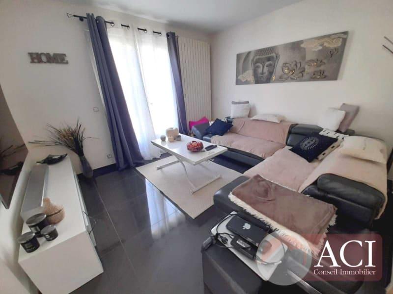 Vente maison / villa Epinay sur seine 324000€ - Photo 4