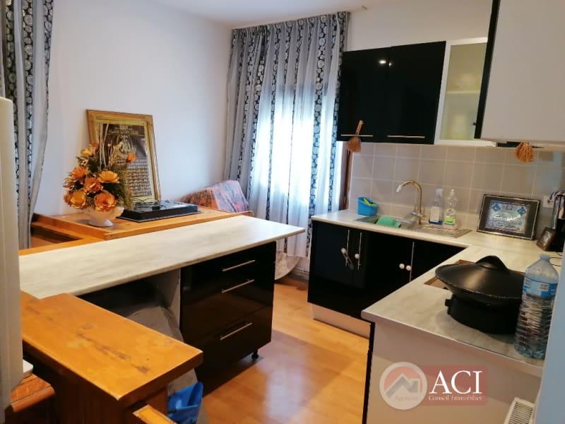Vente maison / villa Montmagny 840000€ - Photo 2