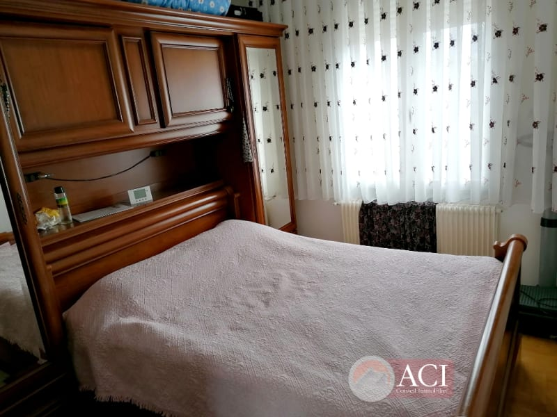 Vente maison / villa Montmagny 840000€ - Photo 3