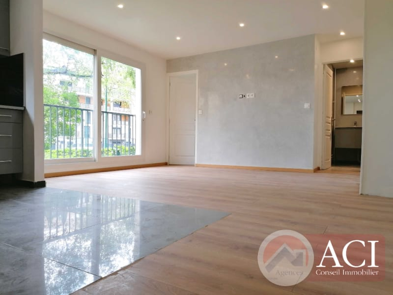 Sale apartment Epinay sur seine 139100€ - Picture 3