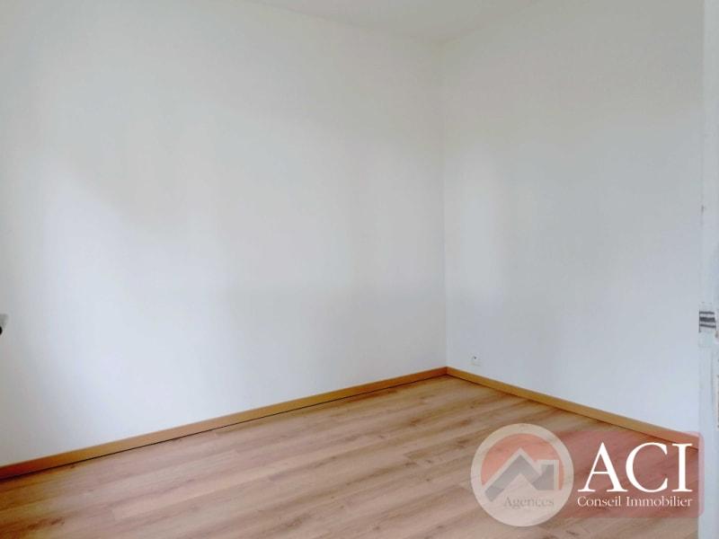 Sale apartment Epinay sur seine 139100€ - Picture 5