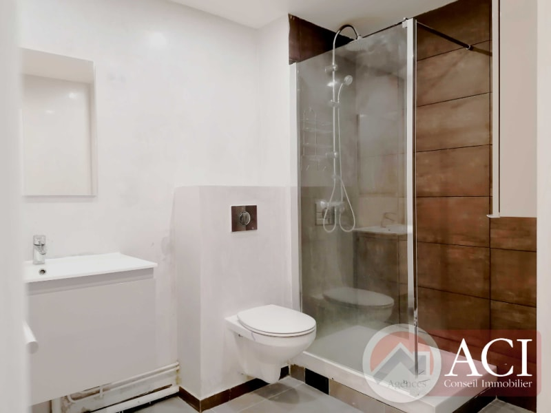 Sale apartment Epinay sur seine 139100€ - Picture 6