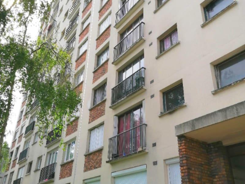 Sale apartment Epinay sur seine 139100€ - Picture 8
