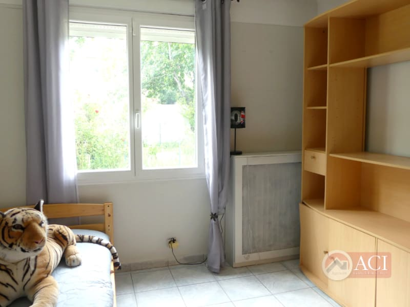Vente maison / villa Pierrefitte sur seine 1249500€ - Photo 7