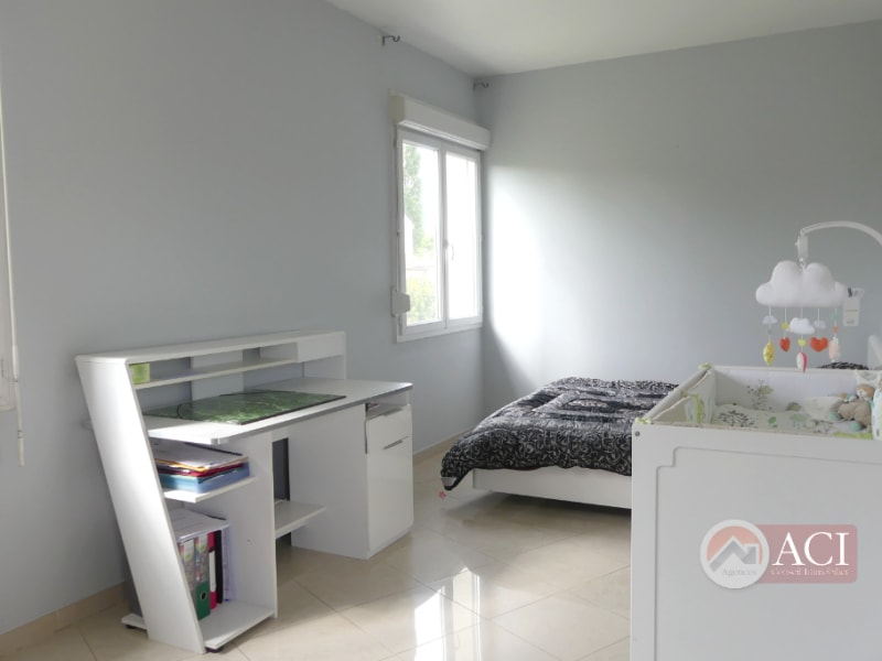 Vente maison / villa Pierrefitte sur seine 1249500€ - Photo 8