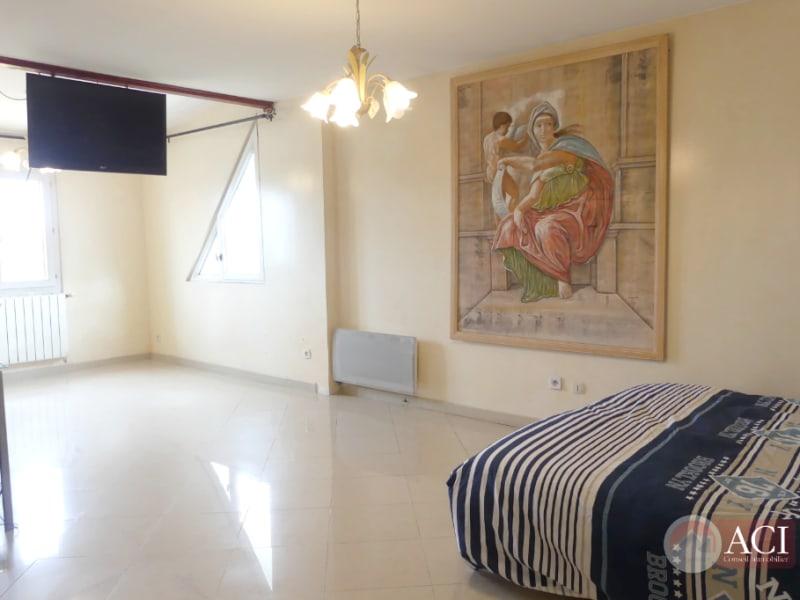 Vente maison / villa Pierrefitte sur seine 1249500€ - Photo 9