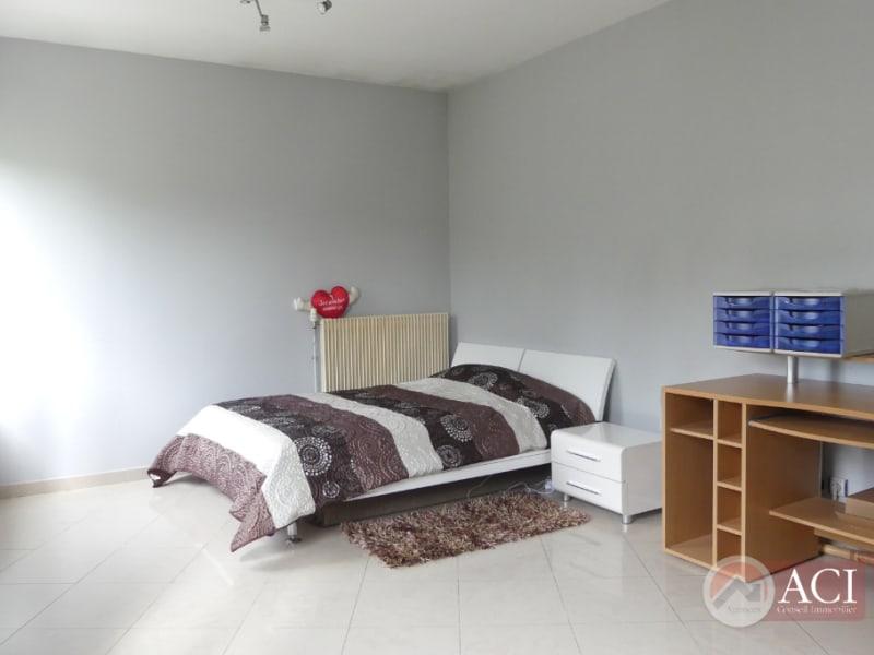 Vente maison / villa Pierrefitte sur seine 1249500€ - Photo 11