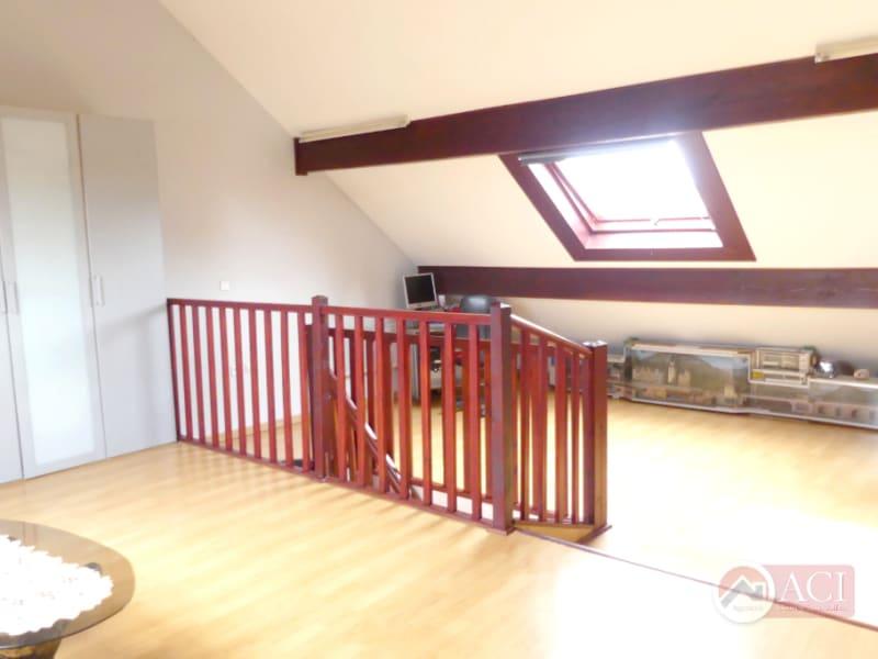 Vente maison / villa Pierrefitte sur seine 1249500€ - Photo 13