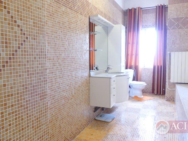 Vente maison / villa Pierrefitte sur seine 1249500€ - Photo 14