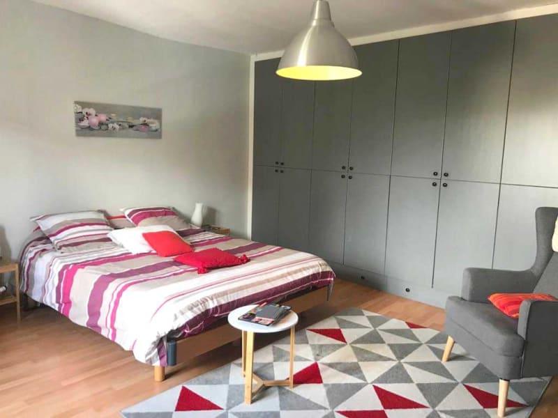 Vente maison / villa Montmagny 273000€ - Photo 7
