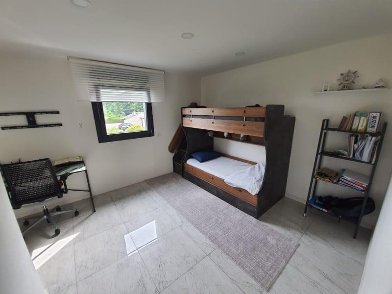 Vente maison / villa Longuenesse 335360€ - Photo 7