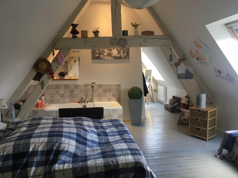 Sale house / villa Dennebroeucq 293440€ - Picture 7