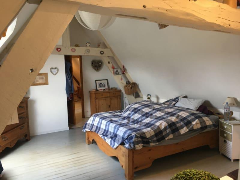 Sale house / villa Dennebroeucq 293440€ - Picture 8