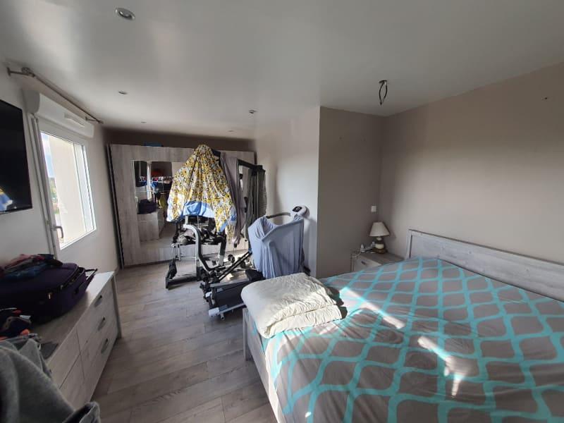Sale house / villa Watten 277720€ - Picture 7