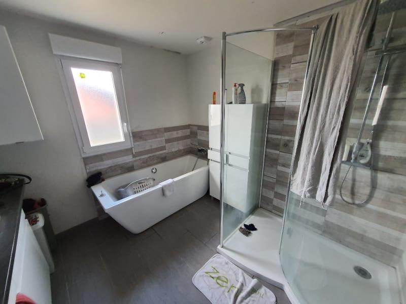Sale house / villa Watten 277720€ - Picture 8