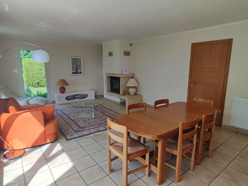 Vente maison / villa Clety 293440€ - Photo 2