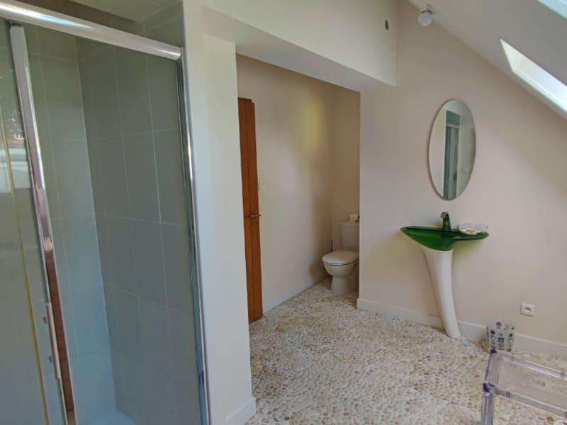 Vente maison / villa Clety 293440€ - Photo 6