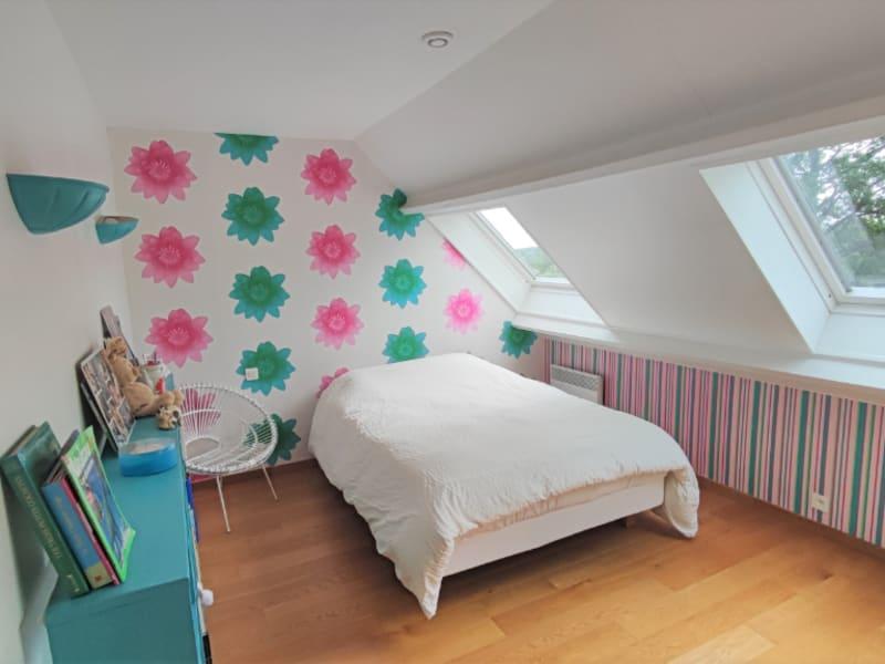 Vente maison / villa Clety 293440€ - Photo 8