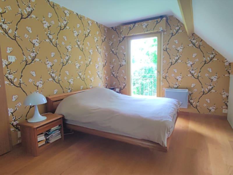 Vente maison / villa Clety 293440€ - Photo 9