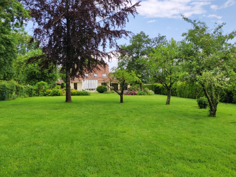 Vente maison / villa Clety 293440€ - Photo 11