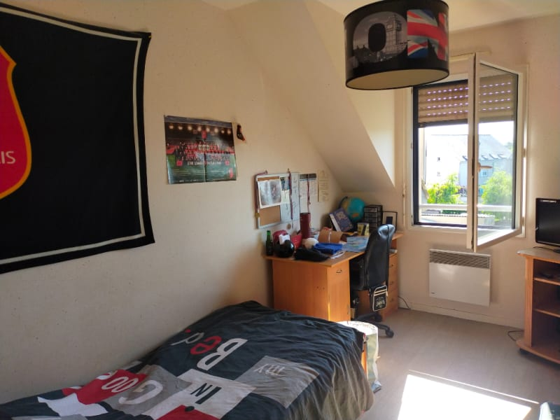 Vente appartement Goven 149400€ - Photo 7