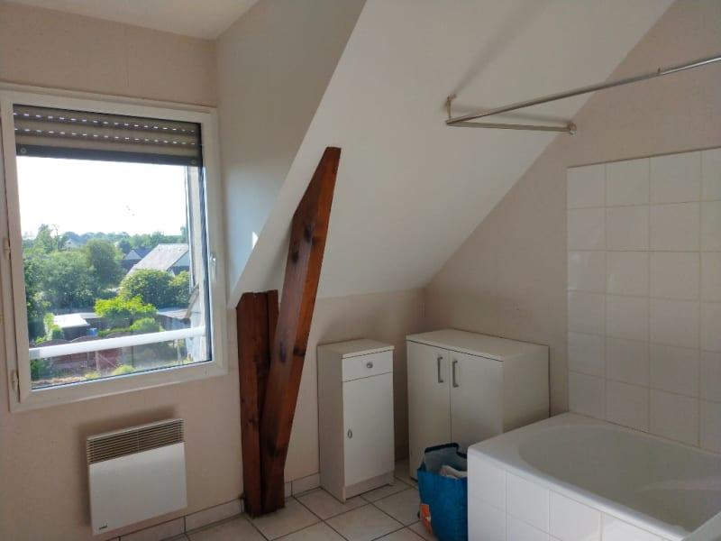 Vente appartement Goven 149400€ - Photo 8