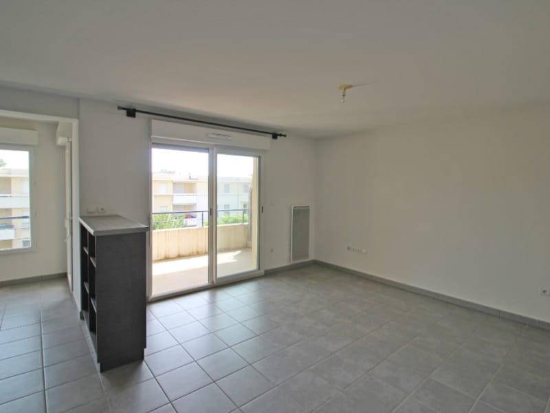 Vente appartement Argeles sur mer 219000€ - Photo 1